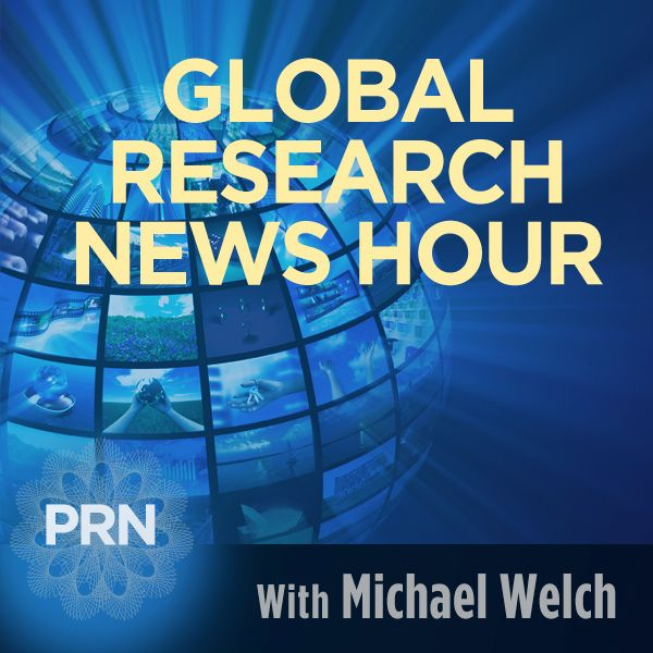 Regime Change in the Ukraine: Euromaidan Uprising and the Grand Chessboard  Global Research News Hour Episode 54  By Michael Welch, Rick Rozoff, and Eric Draitser Global Research, February 08, 2014 Region: Europe, Russia and FSU