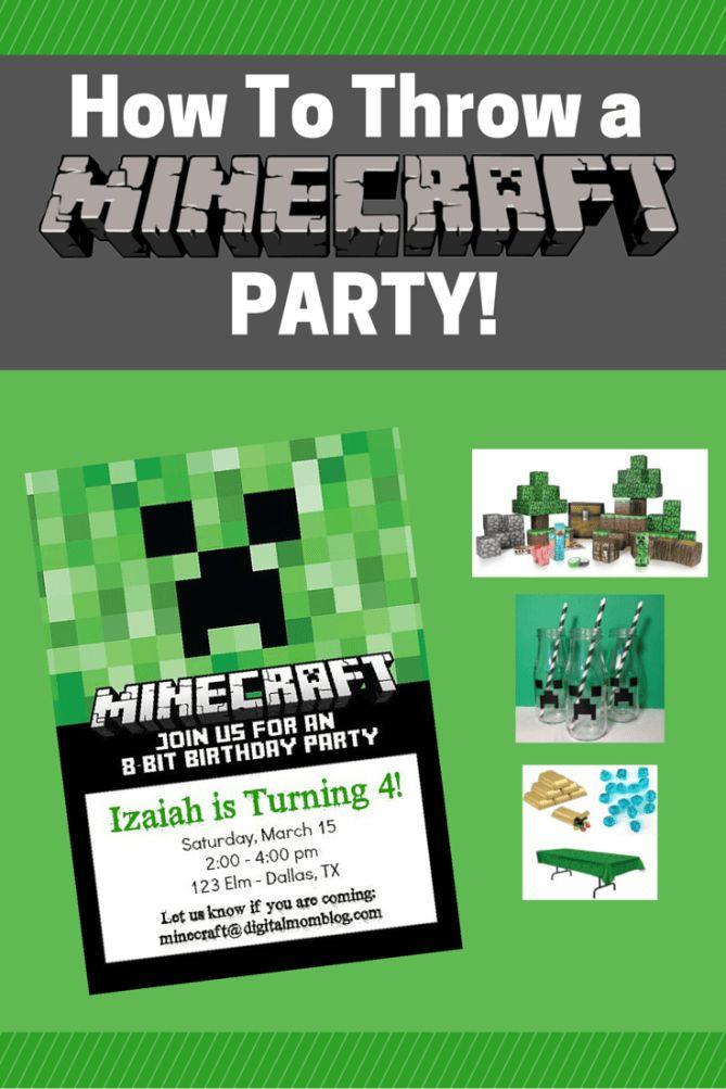 Minecraft Creative Tips Tricks: 1000+ Images About Minecraft On Pinterest
