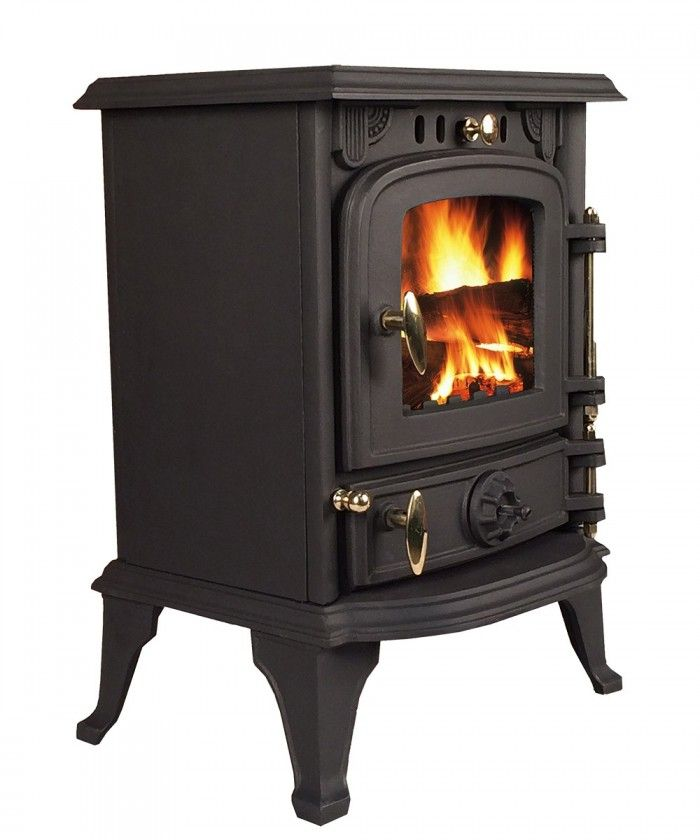 6 outstanding small wood-burning stoves - 25+ Best Ideas About Best Wood Burning Stove On Pinterest Wood