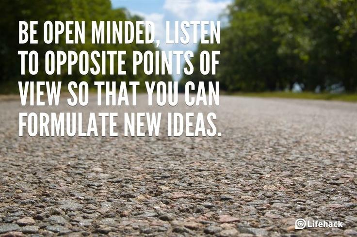 Best 25 Aristotle Quotes Ideas On Pinterest: Best 25+ Open Minded Quotes Ideas On Pinterest