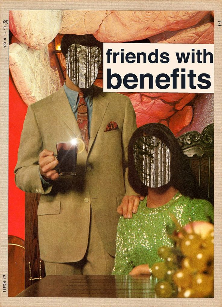friends with benefits Månedens TrafoTalent September 2014 #trafo #talentofthemonth #young #artists #norway