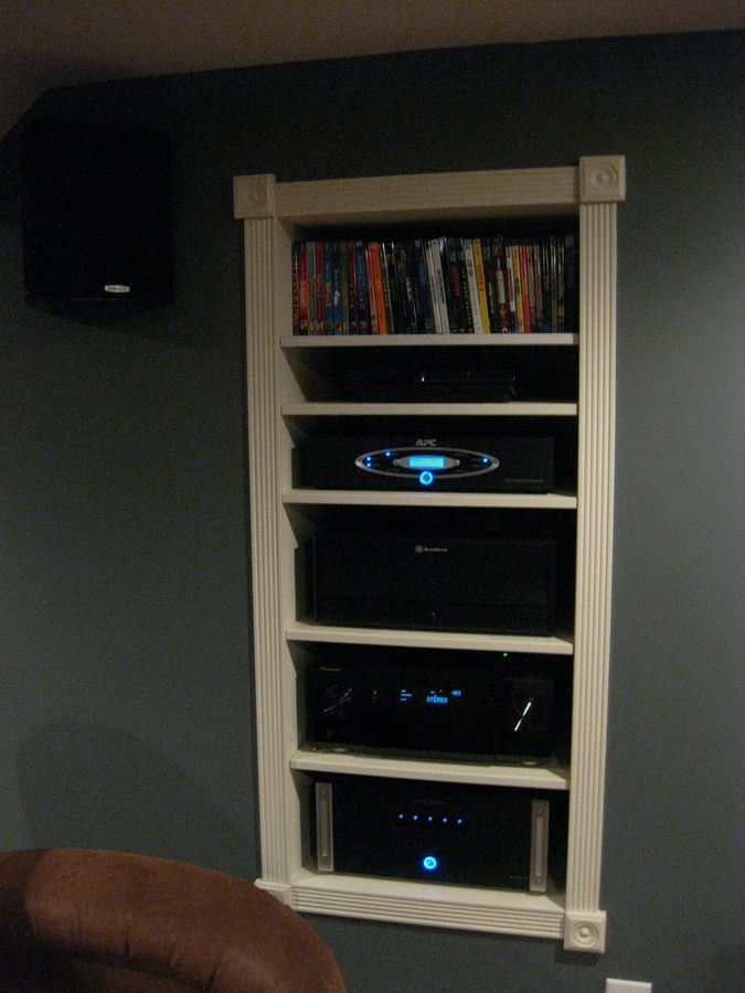 52 Best Images About Rack Tastic On Pinterest Computers