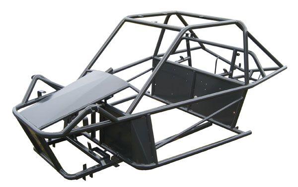 Modern Rail Buggy Frame Frieze - Frames Ideas - ellisras.info