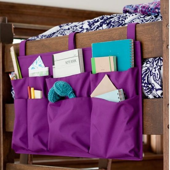 52 Best Images About Bunk Bed Accessories On Pinterest