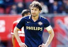 17-May-2013 7:06 - DE STATISTIEKEN: PSV EN AZ HADDEN PECH, UTRECHT EN FEYENOORD GELUK. Het reguliere eredivisieseizoen is voorbij. Wie heeft overgepresteerd, wie ondergepresteerd? @SimonGleave bepaalt aan de hand van het doelsaldo…...