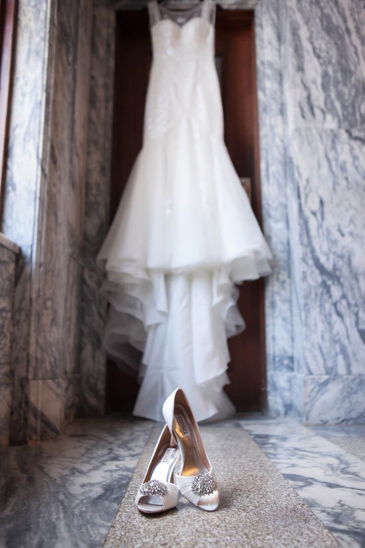 17 best images about wedding shoes on pinterest garden for Wedding dresses tampa bay area