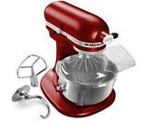 NEW KitchenAid Heavy Duty PRO 500 Stand Mixer Lift ksm500 Metal 5-qt 6 Colors #LavaHot http://www.lavahotdeals.com/us/cheap/kitchenaid-heavy-duty-pro-500-stand-mixer-lift/129292