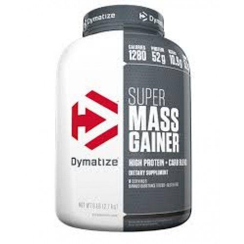 #Dymatize - #Super #Mass #Gainer – 2.7kg #proteine #Masa #Musculara #pret #dimatize