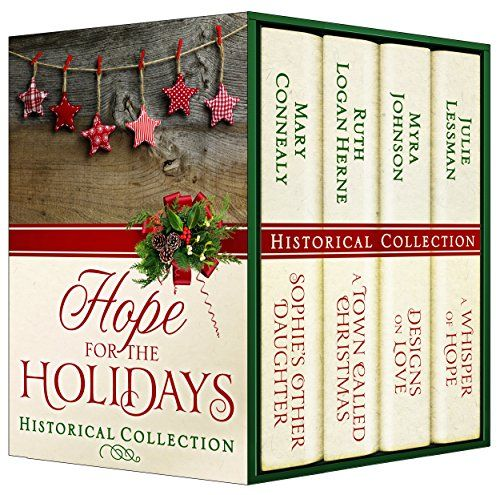 Books About Christians Hookup Non-christians Celebrating Christmas