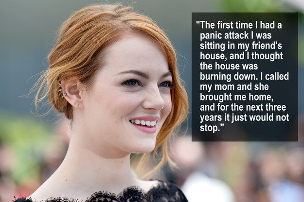 1000+ Emma Stone Quotes on Pinterest | Stone Quotes, Cheer Up Quotes ...