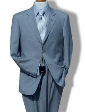 Buying an Overcoat online it is important to be sure about the measurements custom suits online.