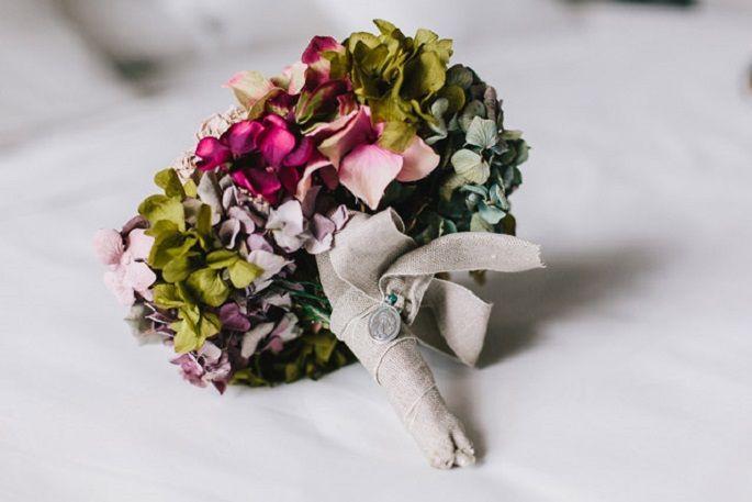 Sposa d'inverno: scopri 6 look irresistibili per il matrimonio nella stagione più fredda