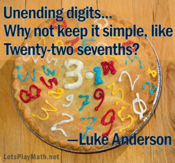 Today's quote is from Luke Anderson, via TeachPi.org. Background photo courtesy of Robert Couse-Baker (CC BY 2.0) via Flickr.