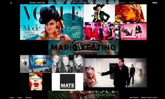 http://www.mariotestino.com