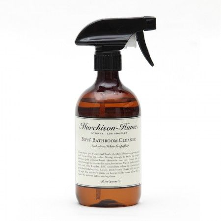 boy's bathroom cleaner - my boys need this: Cleaning Laundering, Cleaning Ideas, Bed, 17Oz Boys, Boy Bathroom, Cleaning Laundry, Bathroom Cleaner, Boy S Bathroom, Spring Cleaning