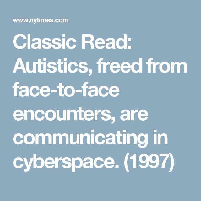 """communicating in cyberspace Mediators and collaborative practice (""""cp"""") professionals receive training in communication skills, but that training typically involves in-person communications."""