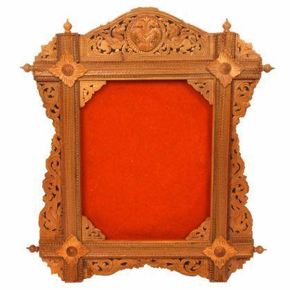 Buy Products| www.nammaart.com