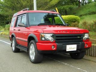 Used Land Rover Discovery For Sale From Japan!! More Info: http://www.japanesecartrade.com/mobi/cars/land+rover/discovery #LandRover #Discovery #JapanUsedCars