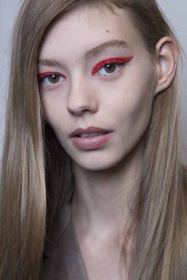 Beauty von Max Mara