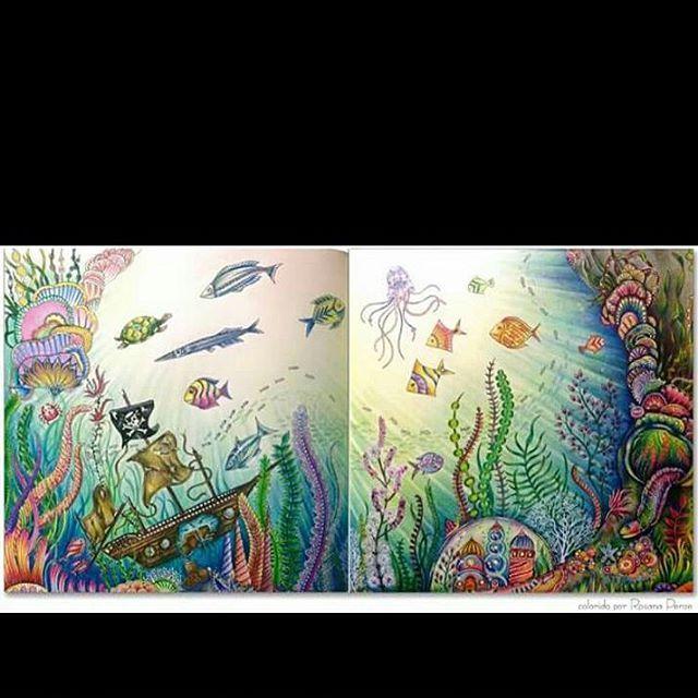 131 Best Color Pencil Images On Pinterest