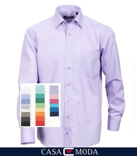 Bei www.the-big-gentl… finden Anzughemden / Businesshemden. Die Hemden sind fa…