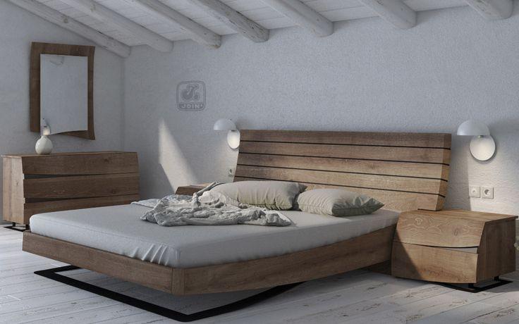 Βρείτε στρώματα, κρεβάτια, μεταλλικά κρεβάτια και παιδικά έπιπλα στις καλύτερες τιμές της Αγοράς!