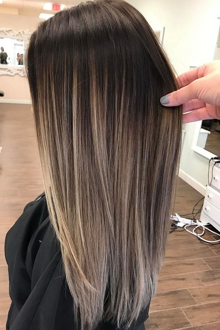 Hair Types Concepts : 20 Extremely Fashionable Blonde Balayage