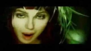 do you believe in love after love - YouTube