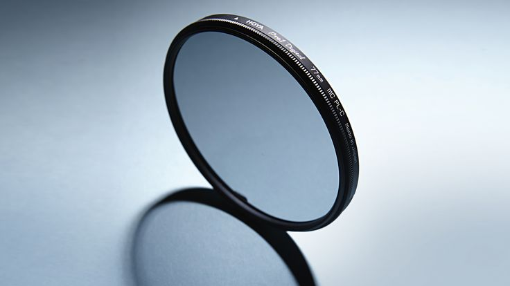 Best circular polarizer filter: 5 top models tested and rated