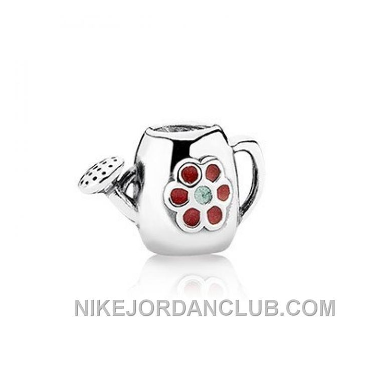 http://www.nikejordanclub.com/pd246307gf-pandora-my-garden-charms-for-sale.html PD246307GF PANDORA MY GARDEN CHARMS FOR SALE Only $10.68 , Free Shipping!