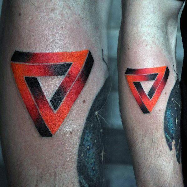 100 Amazing Tattoos For Guys - Masculine Design Ideas ...
