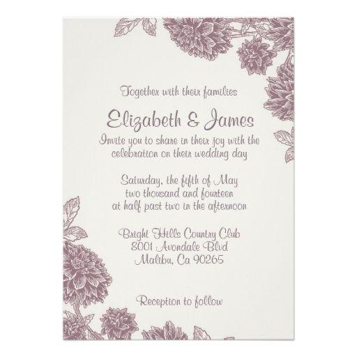 Best Online Wedding Invitations: Best 25+ Casual Wedding Invitations Ideas On Pinterest