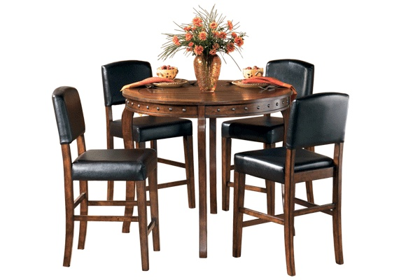 Rent Dining Room Table Model Unique Design Decoration