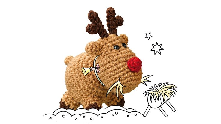 die besten 25 selbstgemachte weihnachtsgeschenke stricken ideen auf pinterest selber machen. Black Bedroom Furniture Sets. Home Design Ideas