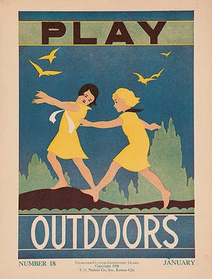 .: Vintage Posters, Picture-Black Posters, Character Culture, Citizenship Guide, Outdoor Plays, Culture Citizenship,  Dust Covers, Citizenship Posters, Plays Outdoorshmmmm