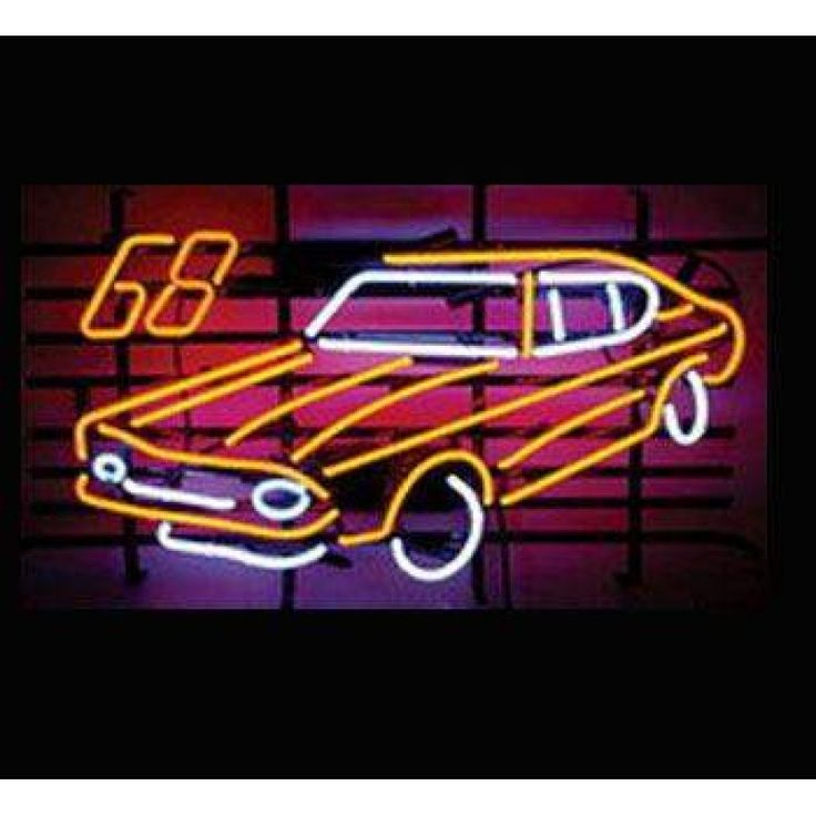 Find best 1968 Chevrolet Neon Sign for sale, Affordable 1968 Chevrolet Neon Sign, 2 years of quality warranty, 100% undamage guaranteed.