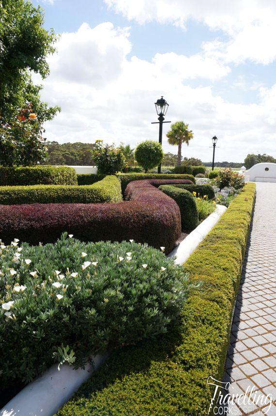 voyager-estate-gardens-margaret-river