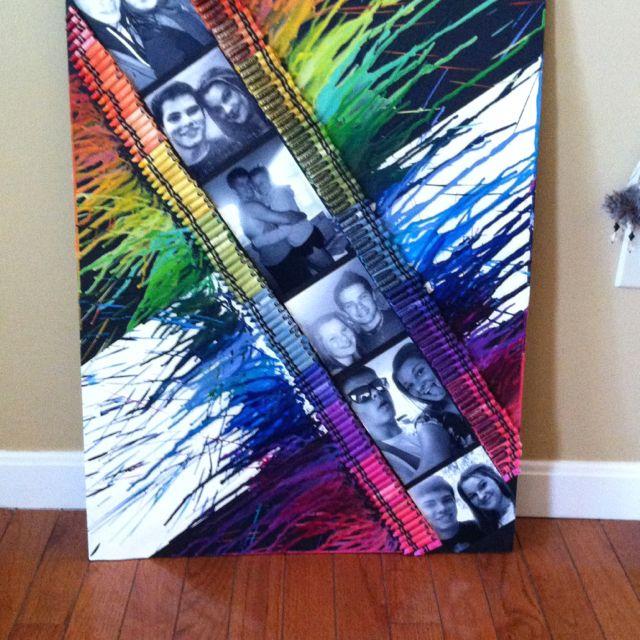 Birthday Gift For My Boyfriend Boyfriend Birthday Gift: Best 25+ Boyfriend Birthday Gifts Ideas On Pinterest