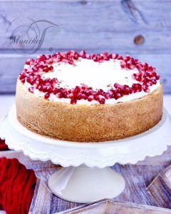 The Fairies Cake Dan Artinya : Meer dan 1000 idee?n over Geburtstag Torte op Pinterest ...