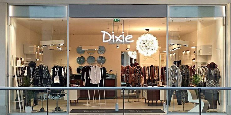 #Cardboard #furniture for #Dixie. White Amanda chair and small cardboard logo.