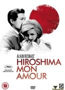 Смотреть бесплатно дораму  Хиросима, моя любовь (Hiroshima mon amour: 二十四時間の情事)  онлайн на русском или с субтитрами - DoramaTv.ru