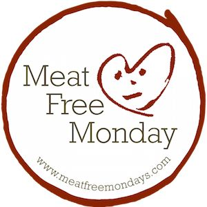 One day a week can make a world of difference - Meat Free Monday is a not-for-profit campaign which aims to raise awareness of the detrimental environmental impact of eating meat, and to encourage people to help slow climate change, preserve precious natural resources, save money and improve their health by having at least one meat free day each week.