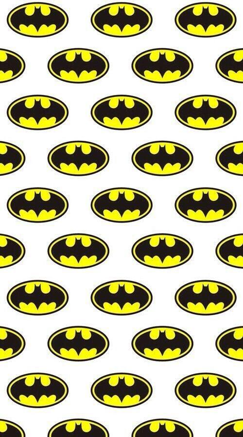 background, batman, pattern, screen, theme, wallpaper, wallpapers, lockscreen, First Set on Favim.com, fondo de pantalla, iphone wallpapers