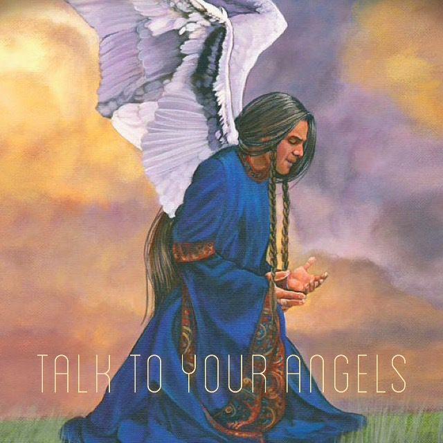 【守護天使とクオリティ・オブ・ライフ (QOL) 】 わたしたちをいつも見守ってくれている守護天使(ガーディアンエンジェル)-彼らは、あなたのクオリティ・オブ・ライフ(QOL)の向上に大きく貢献することができる、あなただけの専属カウンセラーです。だから今回のブログは【守護天使とクオリティ・オブ・ライフ(QOL)】と題して、守護天使とのコミュニケーションの取り方を紹介しています👼 . すべての人に存在する、自分だけの天使、それが守護天使。いつでもどこでも一緒です。今世の魂の目的も含めて、自分のことを文字通り『すべて』理解してくれている心強い存在・・そんな天使と仲良くならないなんて、もったいないと思いませんか?😊あなたの人生に守護天使を巻き込み、QOL向上のために助けてもらう。そしてそれは魂の使命へとつながっていきます・・⭐️ 充実した日々を過ごしたい方、必読です👍(ブログへは、画像のリンクをクリック🎶)◼︎Card: Talk to Your Angels/天使に相談する 〜ライフパーパスオラクルカード  #HealingReadings #Nalikolehua