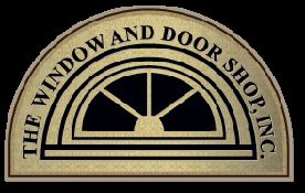 1000 Ideas About Anderson Replacement Windows On