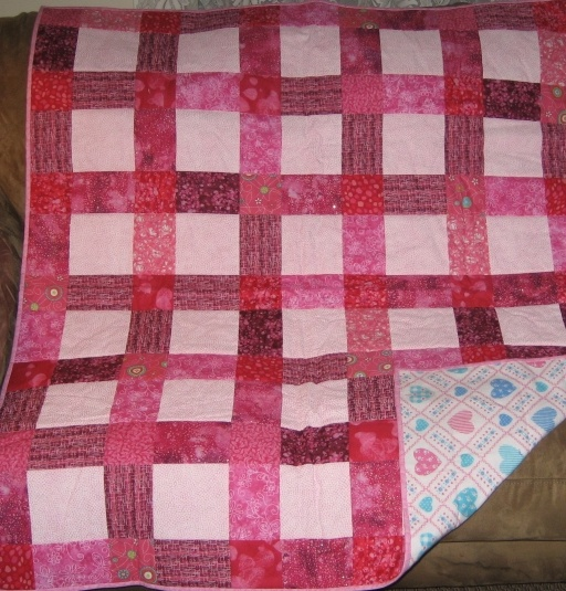 98 best Baby quilts images on Pinterest | Kid quilts, Backyard ... : personalized photo quilt - Adamdwight.com
