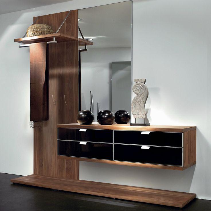 25+ parasta kiinnostavaa ideaa pinterestissä: hülsta möbel, Wohnzimmer