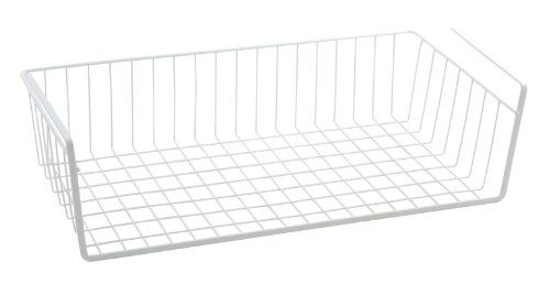 Metaltex 363850014 Babatex - Cesto portaoggetti da armadio, 50x26x14 cm, colore: Bianco Metaltex http://www.amazon.it/dp/B004IA9NV0/ref=cm_sw_r_pi_dp_40opwb1GAJT5D
