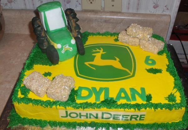 Meant to be <3 Dylan's cake + smash cake. $60.00