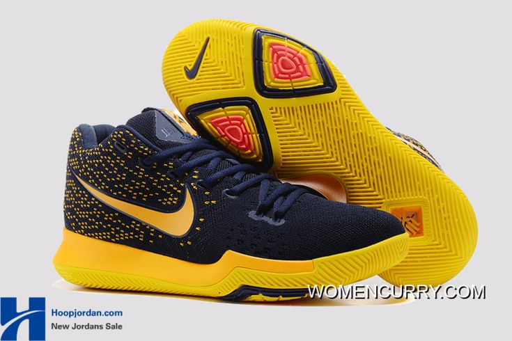 https://www.womencurry.com/nike-kyrie-3-cavs-deep-blue-yellow-pe-mens-basketball-shoes-best.html NIKE KYRIE 3 CAVS DEEP BLUE YELLOW PE MEN'S BASKETBALL SHOES BEST Only $95.03 , Free Shipping!